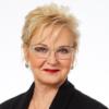 Myrna Driedger